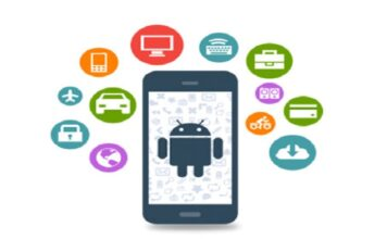 Apps auto installing in smartphone Solve problem