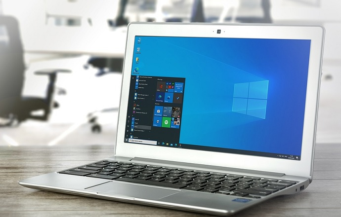 How to Solve Computer Booting Problems