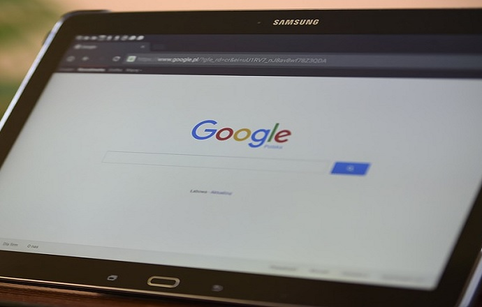 What is SEO How to Verify Your Site to Google Search Console