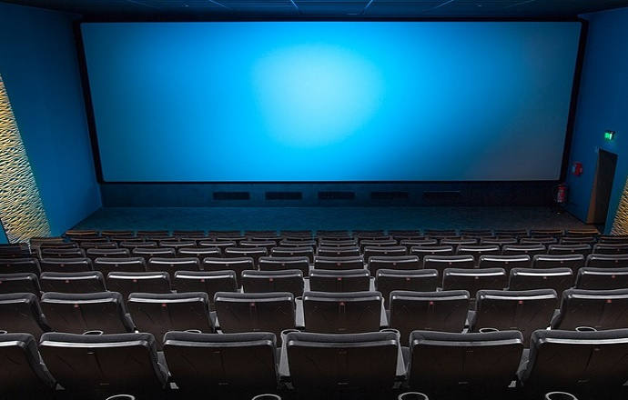 5 Best Movies For Inspiration