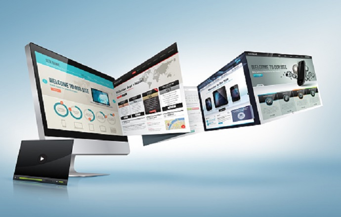 Learn About eCommerce Website Design