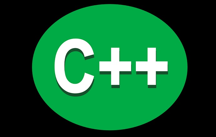 Learn C++ Programming Language Free on Udemy
